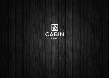 Cabin Radio