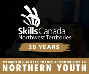 Skills Canada NWT