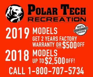 Polar Tech