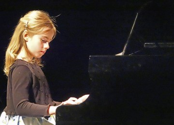 Natalia Kuzma