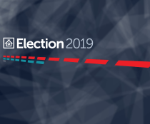 Cabin Radio NWT Election 2019