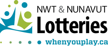 NWTNU-Lotteries-Logo--URL--Full-Colour