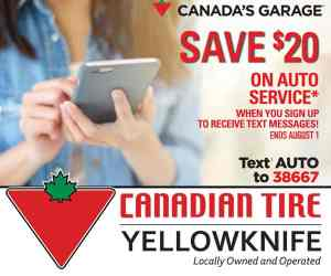 Can-Tire-Auto-Service-July-2019