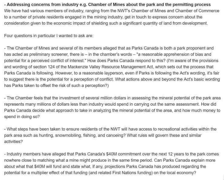 Cabin-Radio-questions-regarding-Parks-Canada's-handling-of-the-Thaidene-Nene-proposal