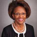 Bernice Cobbs Named 2019 Outstanding Middle School Principal of Virginia