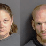 Two Arrested in Home Burglary in Henry