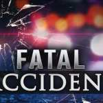 Ridgeway Woman Killed in Crash