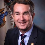 Governor Northam Announces Phase One of Reopening Virginia