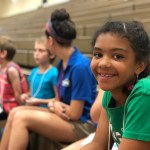 SML Good Neighbors Continues Virtual Summer Camp in Bedford Co.