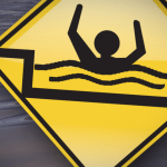 Body of Drowning Victim Found, Identified