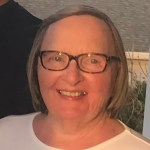 Missing Franklin County Woman Located