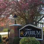 Ferrum College's Accreditation Renewed for 10 Years