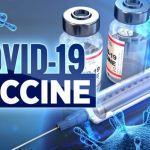 Franklin Co, Western Piedmont District Enters Vaccination Phase 1B