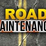 VDOT Roadwatch: Week of January 4, 2021