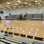 Ferrum College Releases Spectator Policy for Indoor Sports Events