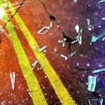State Police Investigating Fatal Bedford Co. Crash