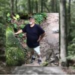 Man Found Dead in Waid Park Had 'Gentle and Loving Spirit'