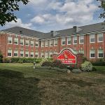 VIDEO: Franklin County High School 2021 Graduation