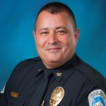 Criner Out as Rocky Mount Police Chief