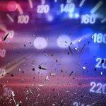 Speed a Factor in Fatal Franklin Co. Crash