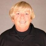 Ferrum Mourns Passing of Coaching Legend Donna Doonan