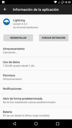 Screenshot_20170425-183844