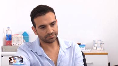 Photo of Salud: ¿Qué es el hipotiroidismo?