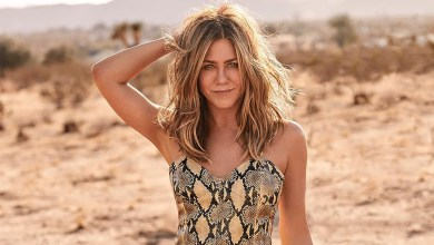 Photo of Jennifer Aniston: rumores, exigencias y el embarazo más largo del mundo