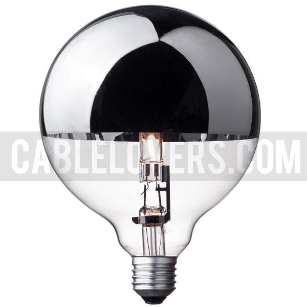 Led Light Bulbs Best Price