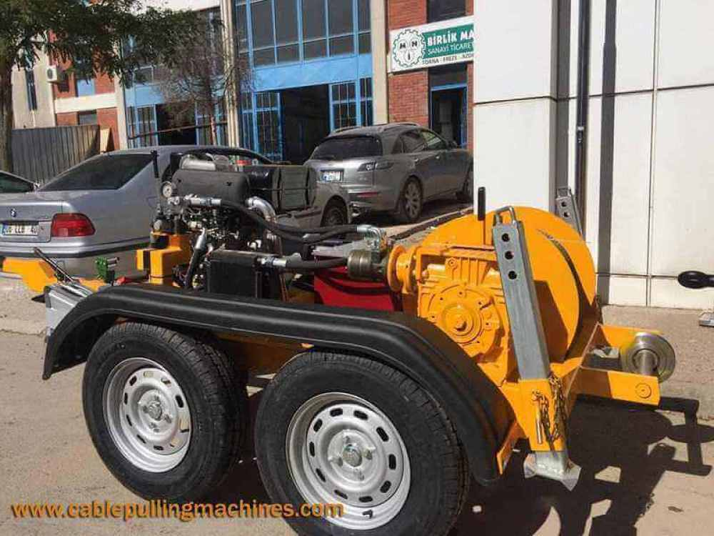 Cable pulling machine prices cable pulling machine prices Cable pulling machine prices Cable Pulling Machines 1110