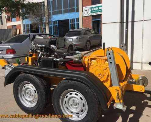Cable Pulling Machines 7 Tons Cable Pulling Machines- a benefit to all projects Cable Pulling Machines- a benefit to all projects Cable Pulling Machines 1110 cable pulling machines Cable Pulling Machines and Cable Drum Trailers Manufacturer! Cable Pulling Machines 1110