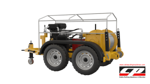 cable pulling machine prices Hydraulic Cable Pulling Winches 10TON – Cable Pulling Machine Prices Cable Pulling Winche 10 Tons