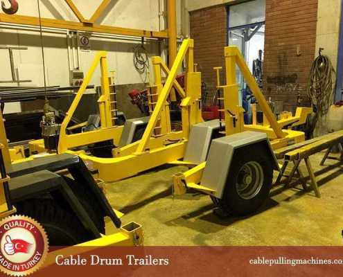 cable drum trailers manufacturer cable pulling machines Cable pulling machines Cable Drum Trailers Manufacturer cable pulling machines Cable Pulling Machines and Cable Drum Trailers Manufacturer! Cable Drum Trailers Manufacturer