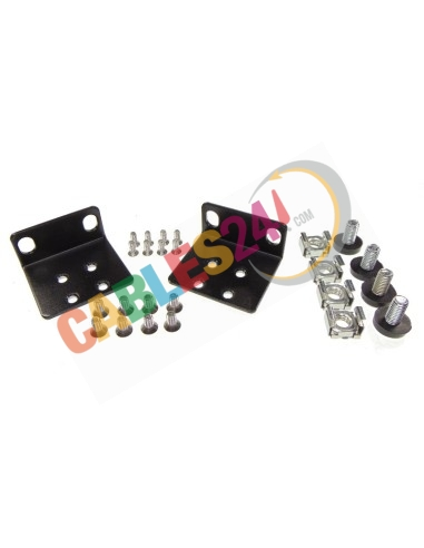 multi vendor rack mount kit for select