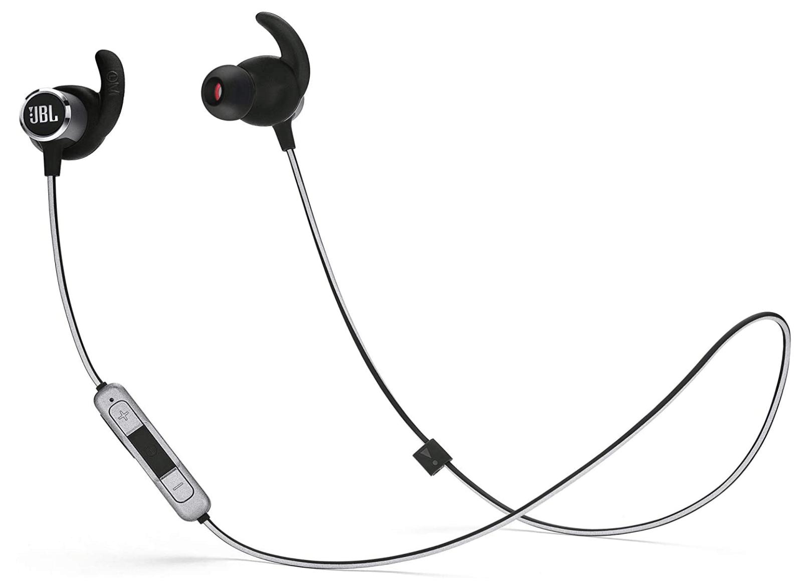JBL-Reflect-Mini-2-Wireless-Sport-In-Ear-Headphones-Bluetooth.