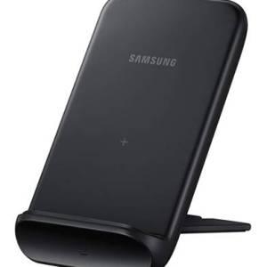 Samsung Convertible Wireless Charging