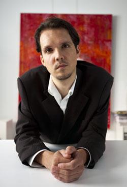 Peter Vanek