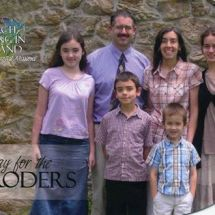 Missionary_Schroders