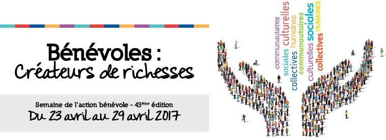 createurs_de_richesse