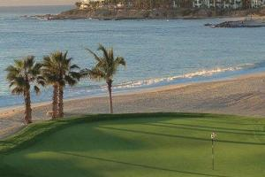 Palmilla golf, Puerto Los Cabos, Cabo Real, Quivira, Diamante los Cabos, Rancho San Lucas Golf, Nicklaus Design