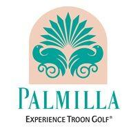 golf in cabo, palmilla golf, questro golf, cabo golf courses