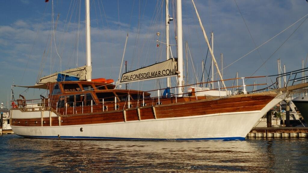 cabo sailing tours private events wedding parties, company events and more.