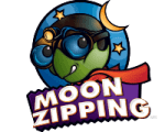 moon zipping in cabo san lucas mexico, the best zip lining adventure