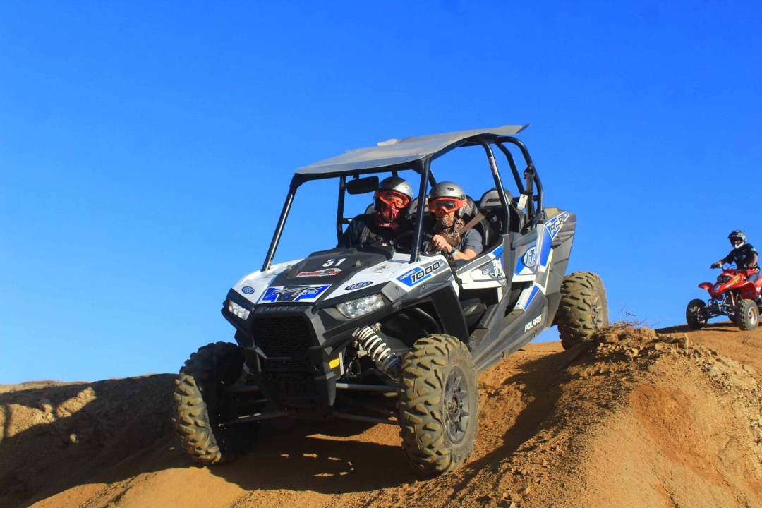 baja sur off road adventure cactus tours