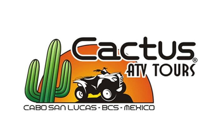 Cactus ATV Tours, cabos best ATV Tours, Razor tours, horseback riding in cabo san lucas