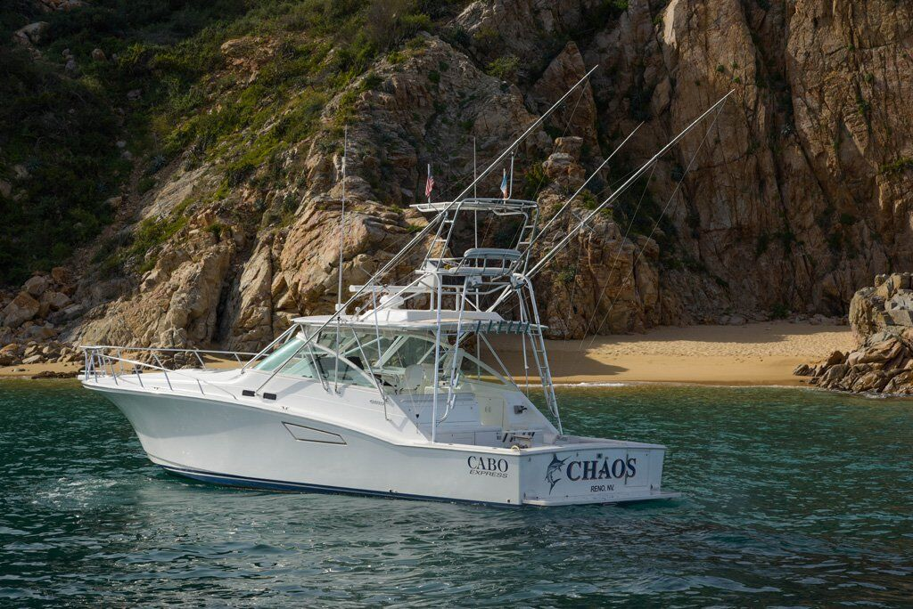 chaos-45cabo-sport-fisher