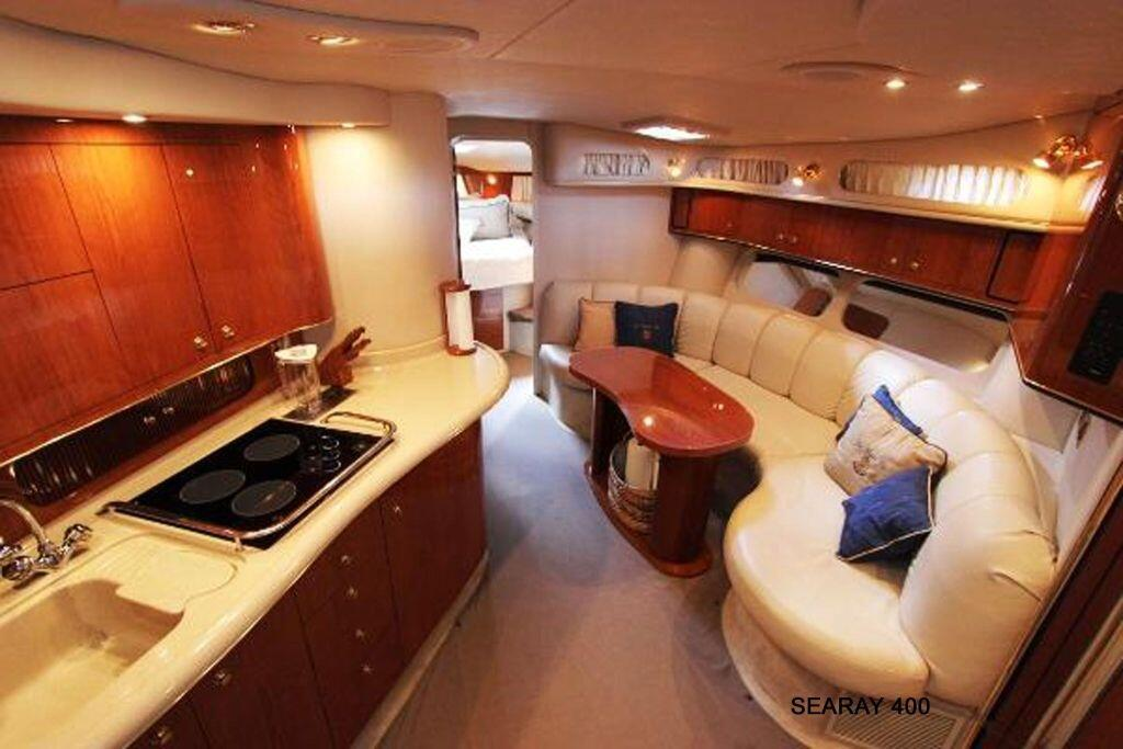 freestyle-galley