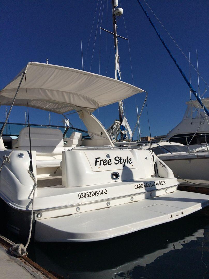 freestyle-stern