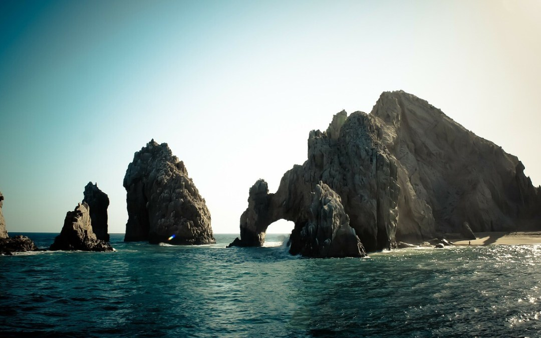 Things to Do in Cabo San Lucas: 5 Steps to Planning Your Dream Vacation