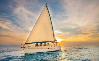 cabo adventures luxury sunset cruise private sailing charters cabo san lucas